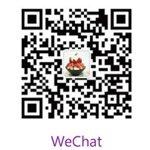 WeChat QR