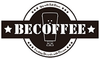 becoffee