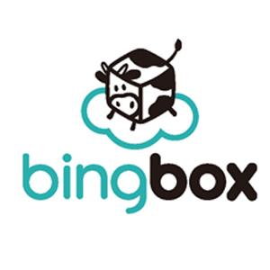 bingbox