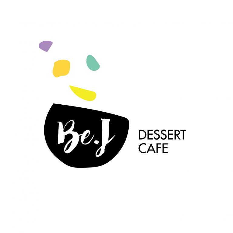Dessert cafe, bej cafe