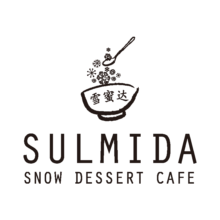 Snow dessert cafe, Sulmida